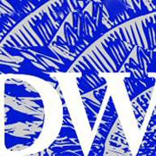 DWIFA