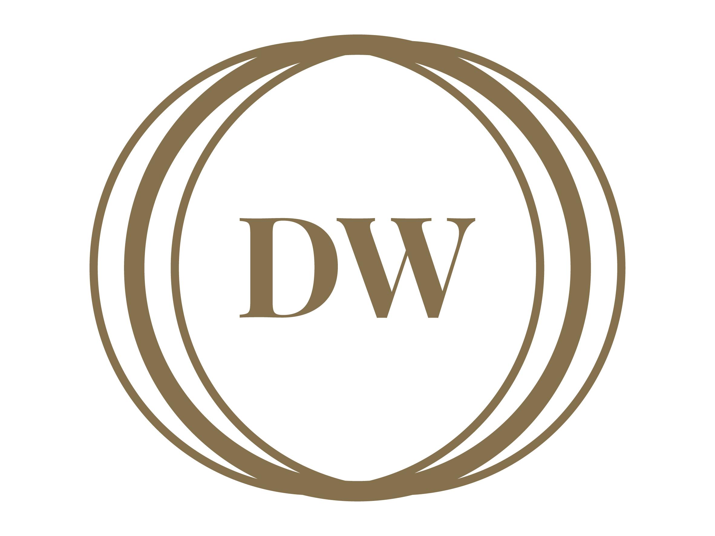 DW Rings