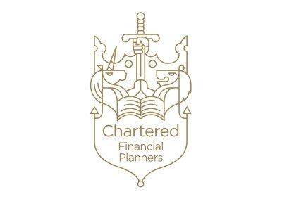Our Chartered Status