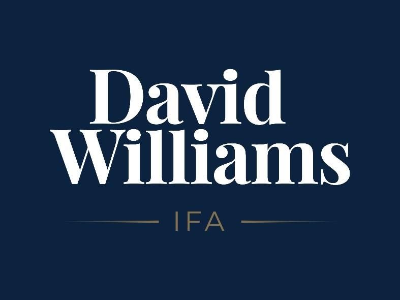 DWIFA Logo